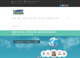 Lannettechnology.info thumbnail