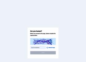 Lanta.ru thumbnail