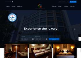 Lantana-bangkok.com thumbnail