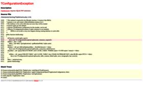 Lantania.pl thumbnail