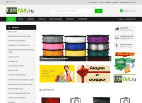 Lantar.ru thumbnail