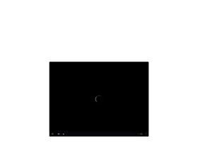 Lanueva.com.ar thumbnail