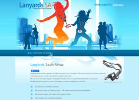 Lanyard.co.za thumbnail