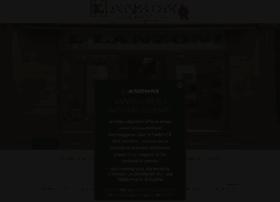 Lanzoni-strumentichirurgici.it thumbnail