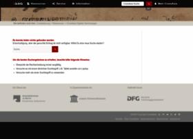Laomanuscripts.net thumbnail