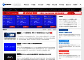 Laozuo.org thumbnail