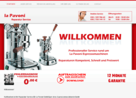 Lapavoni-reparatur-hannover.de thumbnail
