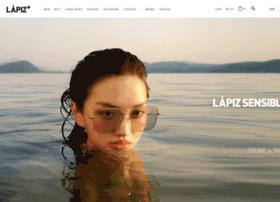 Lapizplus.net thumbnail
