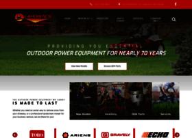Lapointes.net thumbnail