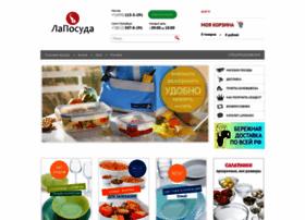 Laposuda.ru thumbnail