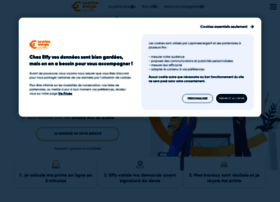 Laprimeenergie.fr thumbnail