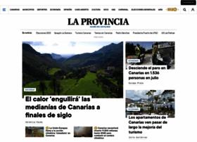 Laprovincia.es thumbnail
