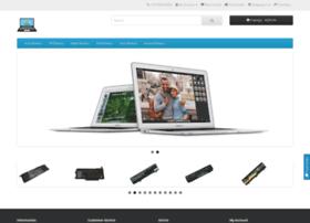 Laptopbattery.ae thumbnail