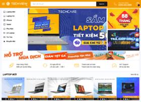 Laptopcudanang.com.vn thumbnail