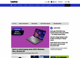 Laptopmag.com thumbnail