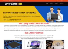 Laptopservice-chennai.in thumbnail