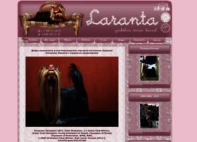 Laranta.ru thumbnail