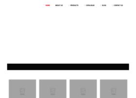 Laranza.in thumbnail