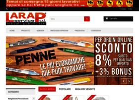 Larap.it thumbnail