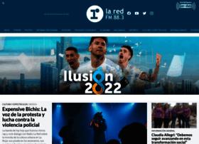 Laredlarioja.com.ar thumbnail