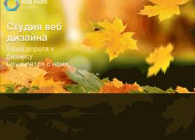 Larenso.ru thumbnail