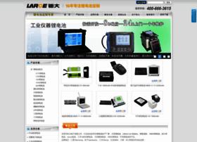 Large-battery.cn thumbnail