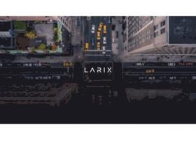 Larix.vc thumbnail