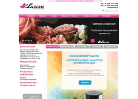 Larom.ru thumbnail