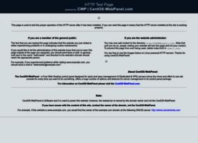 Laroza-tv.com thumbnail