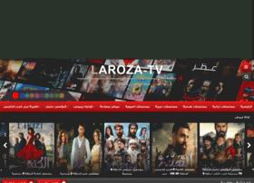 Larozatv.com thumbnail
