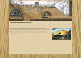 Larshelbo.dk thumbnail