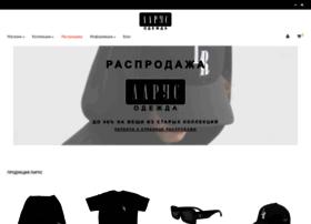 Larusodejda.ru thumbnail