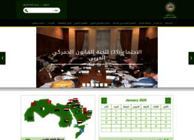 Las-aeid.org thumbnail