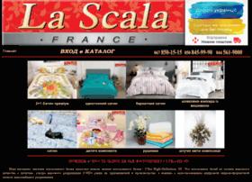 Lascala.ua thumbnail