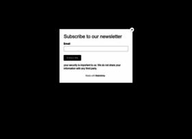 Laseradditivesolutions.co.uk thumbnail