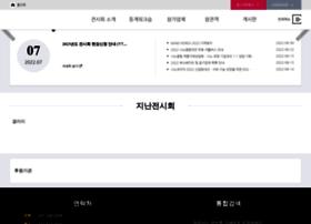 Laserkorea.or.kr thumbnail