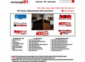 Laserprinterhelp.net thumbnail