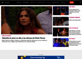 Lasestrellas.tv thumbnail