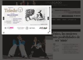 Lasillarota.com.mx thumbnail