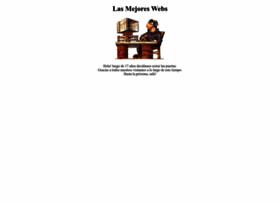 Lasmejoreswebs.net thumbnail