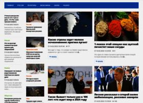 Lasmi.ru thumbnail
