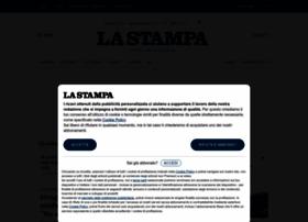 Lastampa.it thumbnail