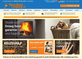 Lastufa.nl thumbnail