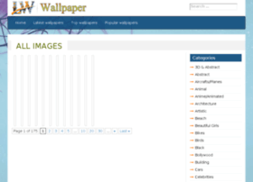 Latestwallpapers.co.in thumbnail
