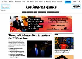 Latimes.com thumbnail