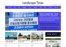 Latimes.kr thumbnail