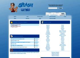 Latin.it thumbnail