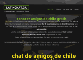 Latinchat.ga thumbnail