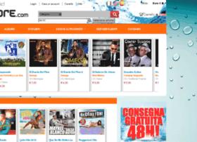 Latinmusicstore.com thumbnail