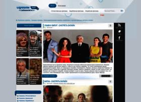 Latinoserial.ru thumbnail